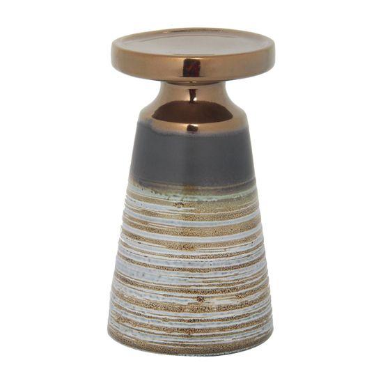hogar-accesorios-portavelasdecorativo-254969-9994-dorado_1