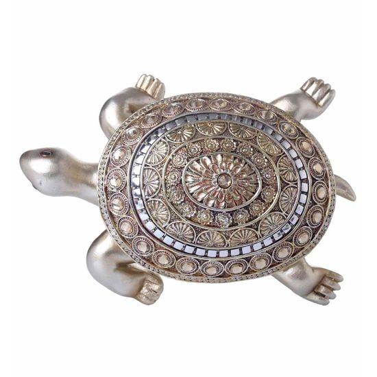 hogar-accesorios-tortugadecortiva-255016-1415-dorado_1