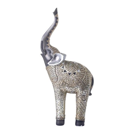 hogar-eccasorios-elefantedecorativo-254947-1415-dorado_1