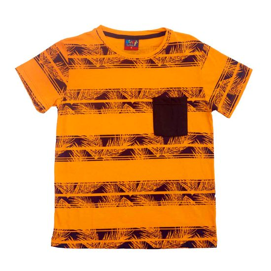 ropa-nino-camisetamangacorta-256645-2751-naranja_1