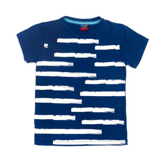 ropa-nino-camisetamangacorta-256623-7930-azulturqui_1