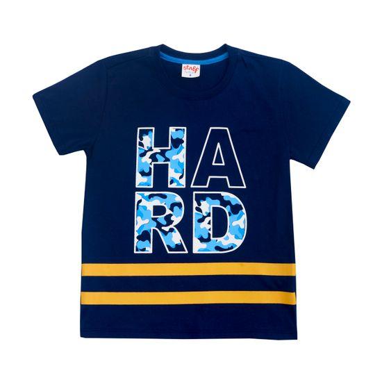 ropa-nino-camisetamangacorta-256456-7930-azulturqui_1