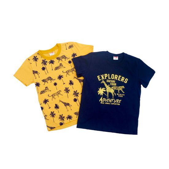 ropa-nino-camisetamangacortasetx2-256394-7930-azulturqui_1