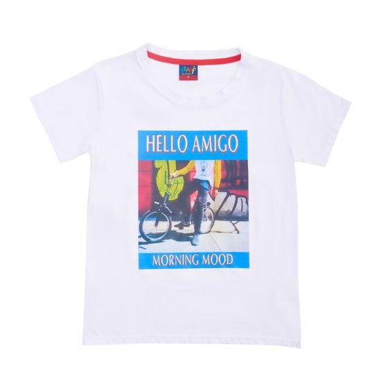 ropa-nino-camisetamangasisa-253124-0005-blanco_1
