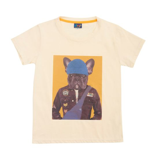 ropa-nino-camisetamangacorta-253103-1100-crudo_1