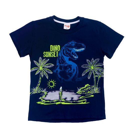 ropa-nino-conjuntomangacorta-256515-7930-azulturqui_1