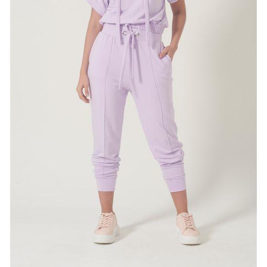 ropa-mujer-pantalonjogger-258098-6580-lila_1
