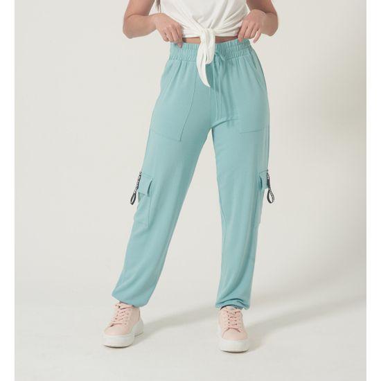 ropa-mujer-pantalonjogger-258100-8240-verdeclaro_1