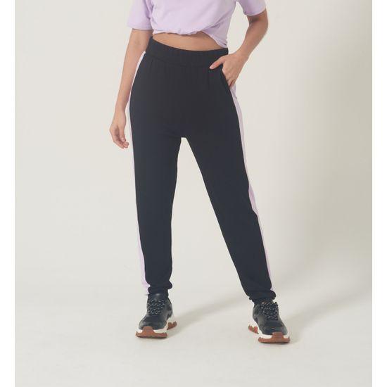 ropa-mujer-joggerbotaajustada-258048-9996-negro_1