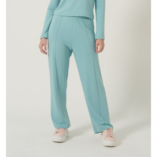 ropa-mujer-pantalonbotarecta-258103-8240-verdeclaro_1