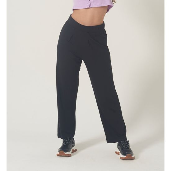 ropa-mujer-pantalonbotarecta-258101-9996-negro_1