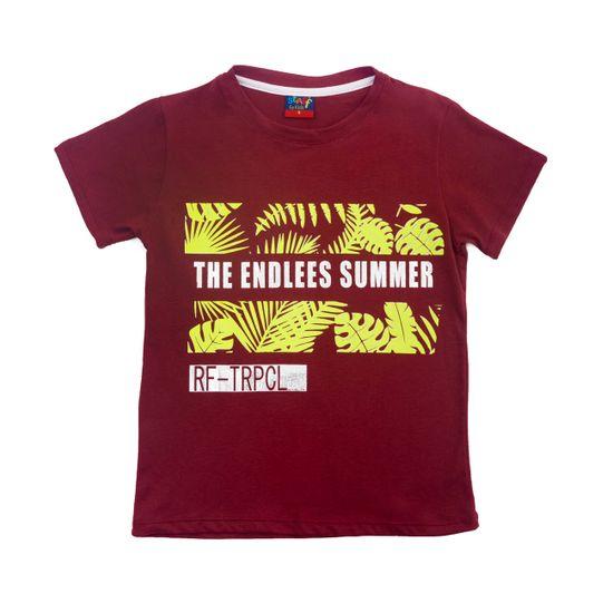 ropa-nino-camisetamangacorta-256628-5920-vinotinto_1