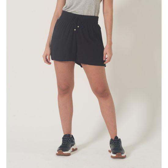 ropa-mujer-shortunicolor-258094-9996-negro_1
