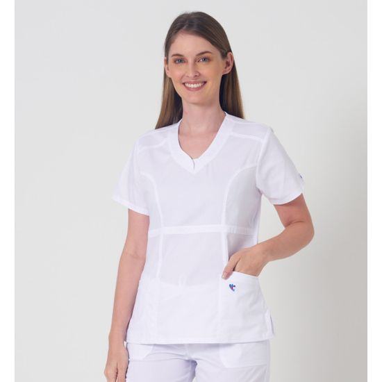 uniformes-conjuntolenaparasalud-214191-0005-blanco_1