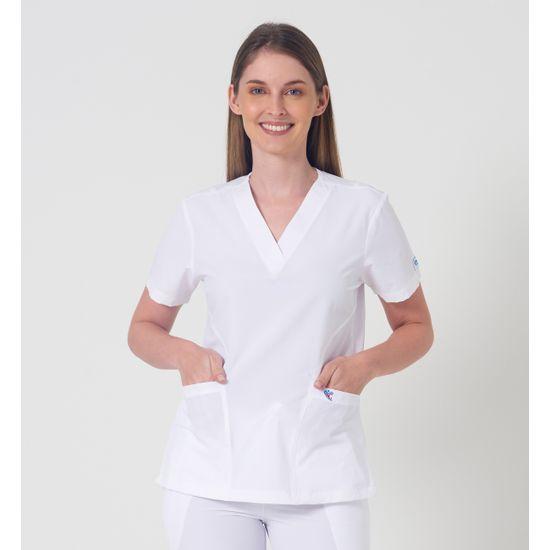 uniformes-conjuntoangaraparadama-257680-0005-blanco_1