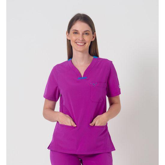 uniformes-conjuntosinuparadama-257705-6740-morado_1