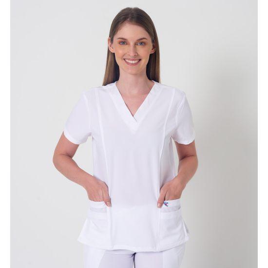 uniformes-blusasimonaparadama-257723-0005-blanco_1