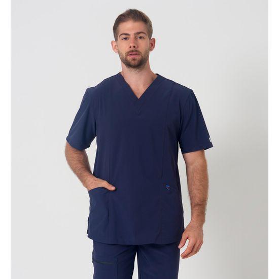 uniformes-conjuntolanzaroteparahombre-257738-0880-grisoscuro_1