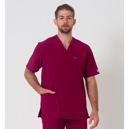uniformes-conjuntoconzumelparahombre-257739-3775-fucsia_1