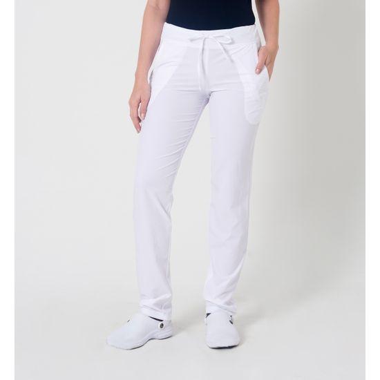 uniformes-pantalongandhiparadama-257778-0005-blanco_1