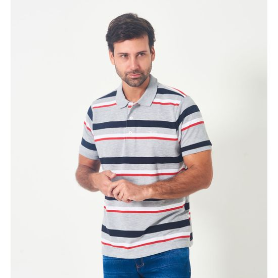 ropa-hombre-polomangacorta-256551-0401-grisjaspe_1