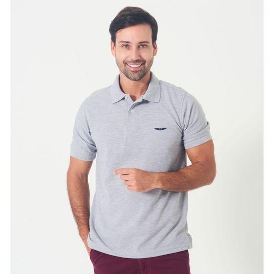 ropa-hombre-polomangacorta-240524-0920-grisoscuro_1