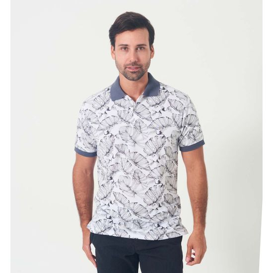 ropa-hombre-polomangacorta-257114-0380-grisclaro_1