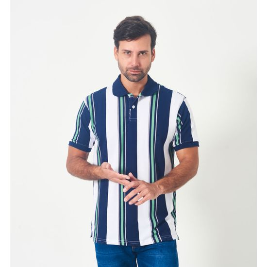ropa-hombre-polomangacorta-257115-7955-azulturqui_1
