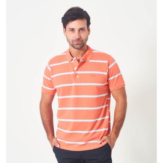 ropa-hombre-polomangacorta-256555-2640-coral_1