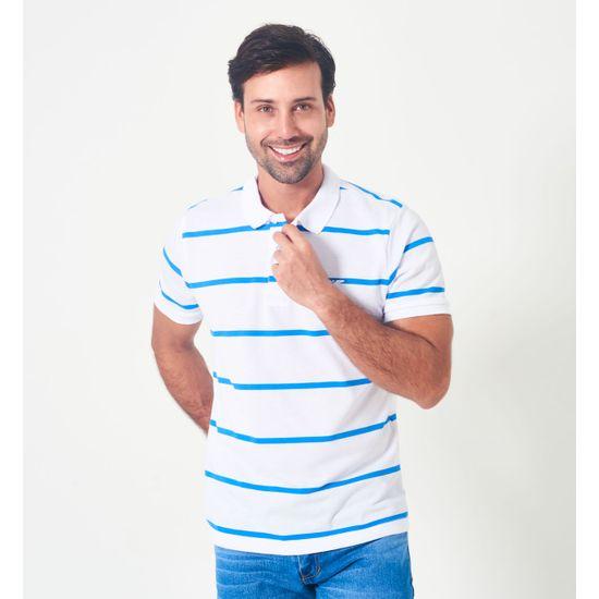 ropa-hombre-polomangacorta-256553-0005-blanco_1
