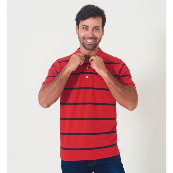 ropa-hombre-polomangacorta-256553-4815-rojo_1