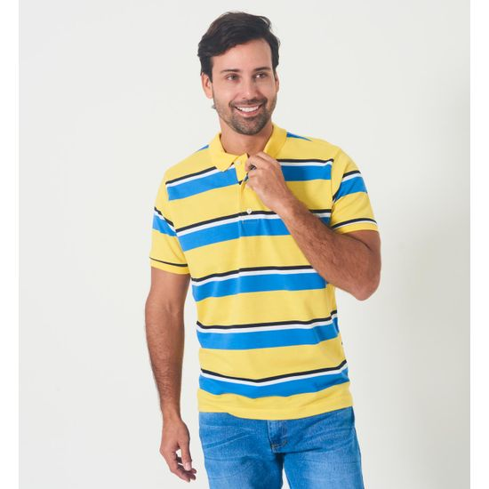 ropa-hombre-poloenmangacorta-256554-1335-amarillofuerte_1