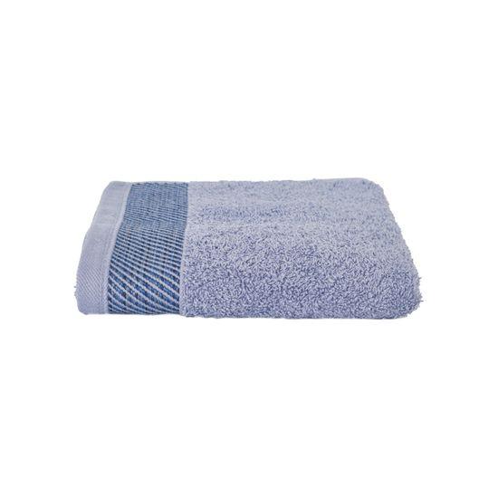 hogar-toallaclone-257523-7875-azulpetroleo_1