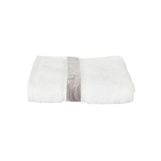 hogar-bano-toallaidentity-257525-0005-blanco_1
