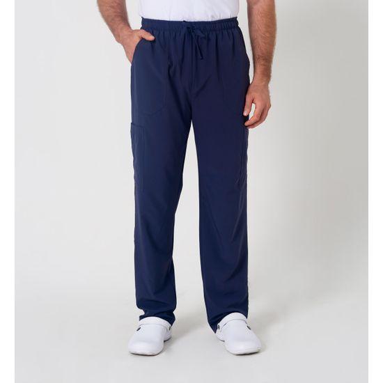 uniformes-pantalonplutonparacabellero-257789-0880-grisoscuro_1