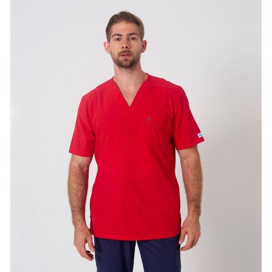 uniformes-camisaarubaparahombre-257816-4815-rojo_1