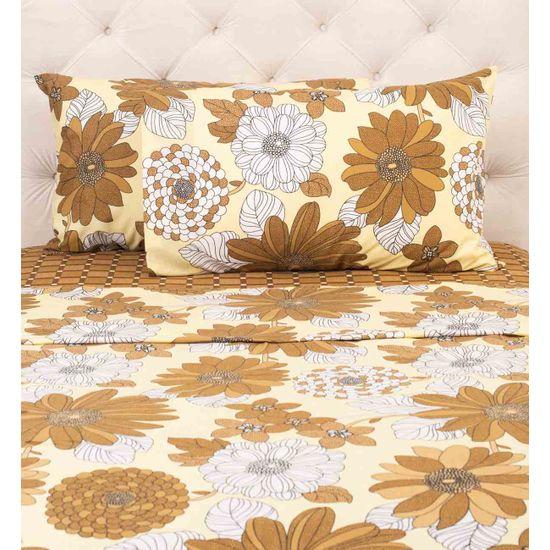 hogar-alcoba-sabanainrooms-257806-0030-flores_1