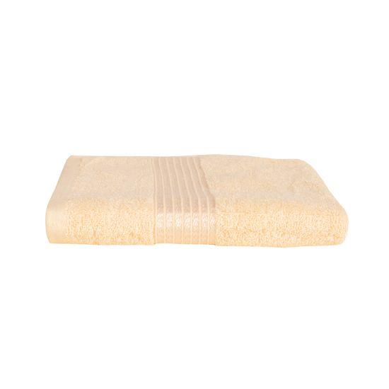 hogar-bano-toallaeden-257474-1090-habanoclaro_1