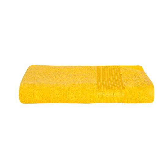 hogar-bano-toallaeden-257474-1336-amarillofuerte_1